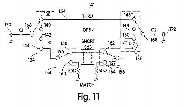 Ecal patent Fig 11