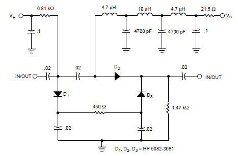 Microwaves101 | Waugh Attenuator on 4 pin voltage, 4 pin switch, 4 pin trailer diagram, 4 pin fuse, 4 pin cable, 4 pin sensor diagram, 4 pin relay, s-video pin diagram, and 4 pin input diagram, 4 pin fan diagram, 4 pin connector, vga pinout diagram, 4 pin plug, 4 pin wiring chart, 4 pin socket diagram, 4 pin trailer harness, 4 pin round trailer wiring, 110cc wire harness diagram, 4 pin wire harness, 4 pin harness diagram,
