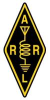 Microwave Amateur Radio