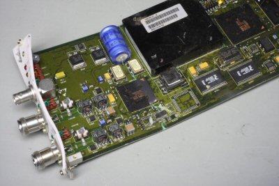 amateurtelecom RRIC MM06 400