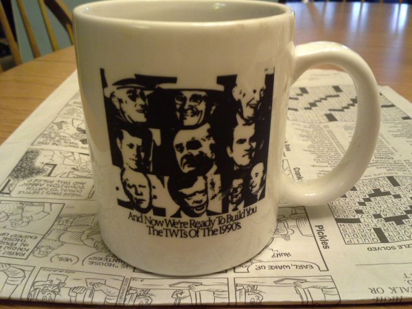 TWT mug shot 600