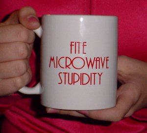 Microwaves101 Gift Shop