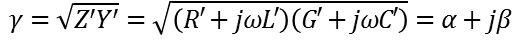 Equation1A