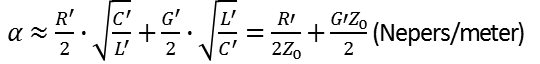 Equation2A
