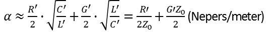 Equation2A