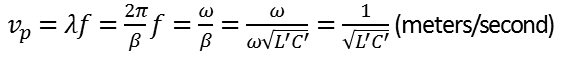 Equation5A