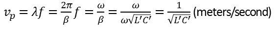 Equation5A