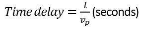 Equation6A