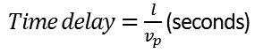Equation6A