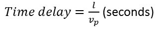 Equation8A