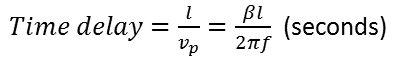 Equation8