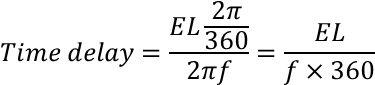Equation10