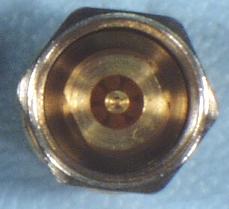 Precision Connectors