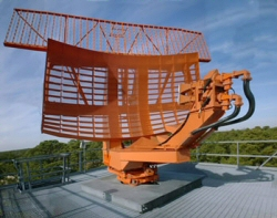 Radar101