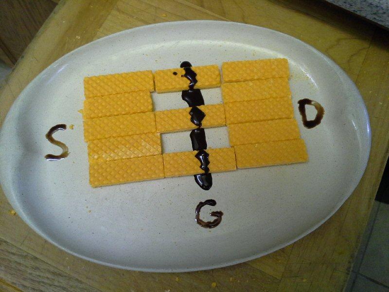 SLCFET dessert 800