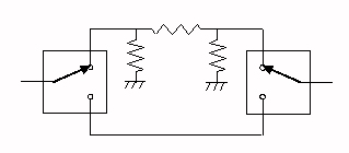 Switchable Attenuators- Microwave Encyclopedia - Microwaves101.com