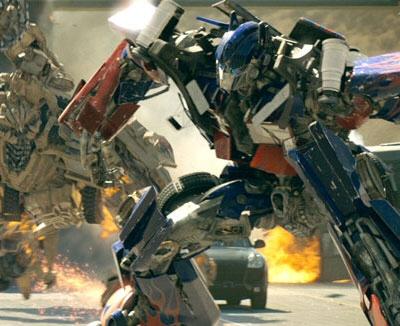 Microwaves101   Quarter-wave Transformers
